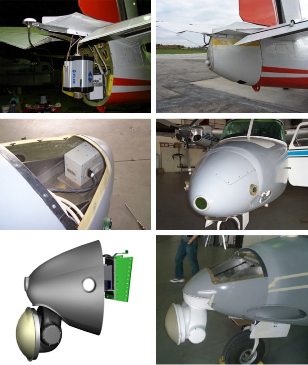 AIRCRAFT-MODIFICATIONS-body