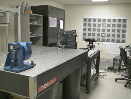 dra-optics-lab